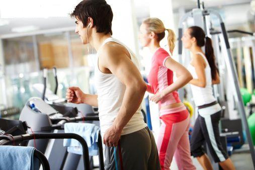 الأنشطة الجسدية قد تعوض بعض الأضرار القاتلة لشرب الكحول