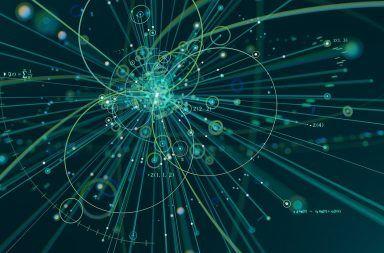 ما هي الميكانيكا الكلاسيكية قانون نيوتن الأول للحركة قانون الجاذبية العام لنيوتن قوانين نيوتن حفظ الزخم الكتلة الطاقة القوى المؤثرة على جسم