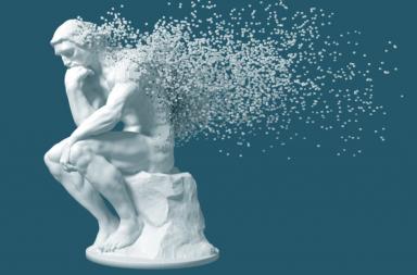 ما هو الوعي الكمومي؟ نظرية فيزيائية يمكنها التنبؤ بسلوك الإنسان - يعتقد بعض العلماء أن ميكانيكا الكم يمكنها تفسير عملية اتخاذ القرار عند البشر!
