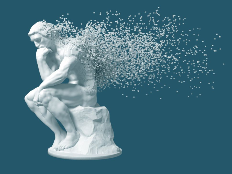 ما هو الوعي الكمومي؟ نظرية فيزيائية يمكنها التنبؤ بسلوك الإنسان
