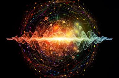 جسيم غامض قد يكشف عن القوة الخامسة في الطبيعة.. والخبراء يتشككون - يقترح بحث جديد وجود قوة خامسة - مبادئ الفيزياء الحديثة