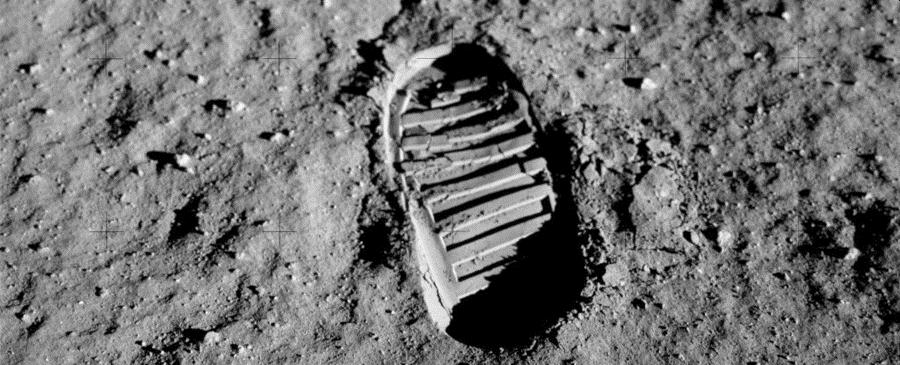 إنجاز غير مسبوق.. منشأة جديدة مُعَدَّة لإنتاج الأكسجين من غبار القمر! - يحتوي القمر كميات كبيرة من الأكسجين الممزوج بالغبار على سطحه في صورة أكسيدات