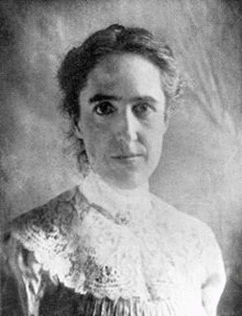 هينريتا ليفيت