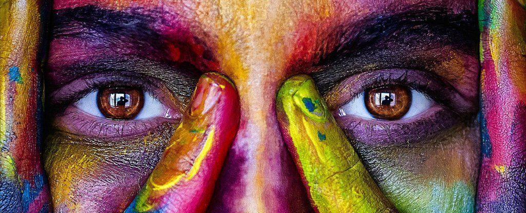 كيف تؤثر الألوان على دماغنا؟ النتائج ستثير دهشتك