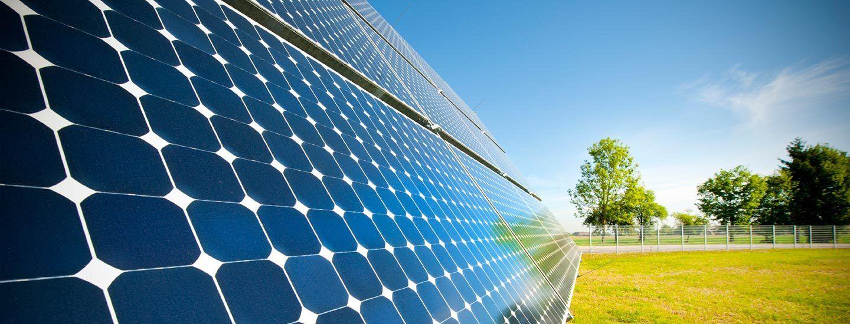 قطاع الطاقة المتجددة يحقق فرص عمل والأرقام مبشرة