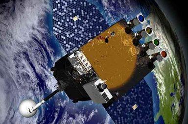 10 اكتشافات رائعة حققها مرصد الطاقة الشمسية التابع لناسا في العقد الأول من عمره في الفضاء - مرصد ديناميكا الشمس Solar Dynamics Observatory