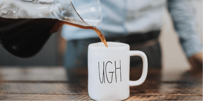 كيف يساعدك العلم في جعل استيقاظك أسهل كل صباح
