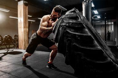 هل يمكنك تحويل الدهون إلى عضلات عن طريق ممارسة التمارين العضلات عبارة عن نسيج أما الدهون فتتألف من مركبات كيميائية حرق الدهون