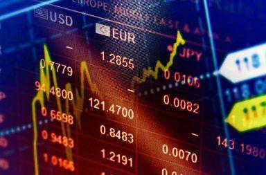 الاقتصاد الكلي فرع من فروع علم الاقتصاد يختص بدراسة كيفية تصرف اقتصاد بمجمله الدخل القومي والناتج المحلي الإجمالي (GDP) جودة أداء الاقتصاد