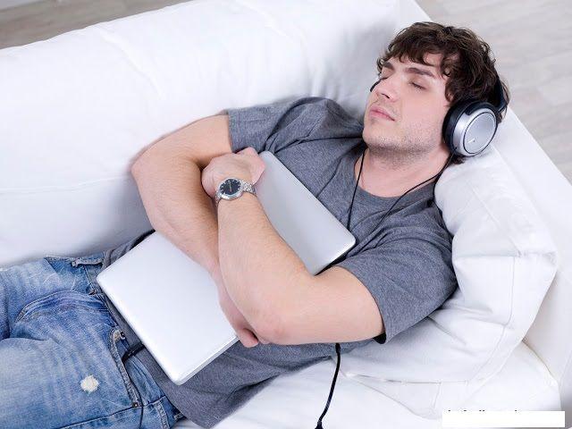 4 أشياء يمكنك بالفعل تعلّمها أثناء نومك