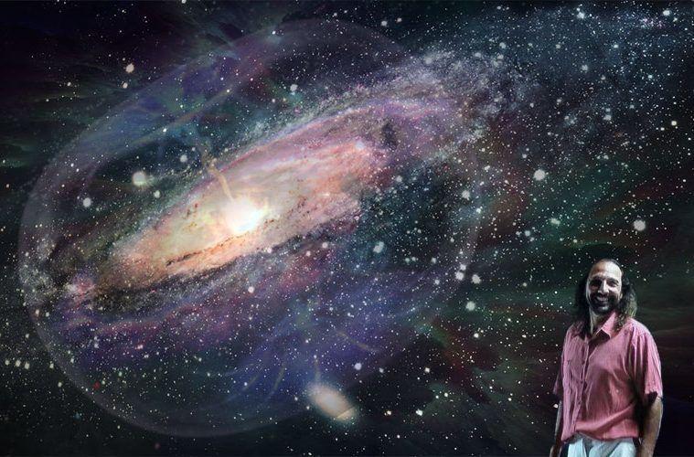 الفضاء ليس فارغًا إنما عبارة عن فراغ كمومي، فما هو هذا الفراغ الكمومي؟
