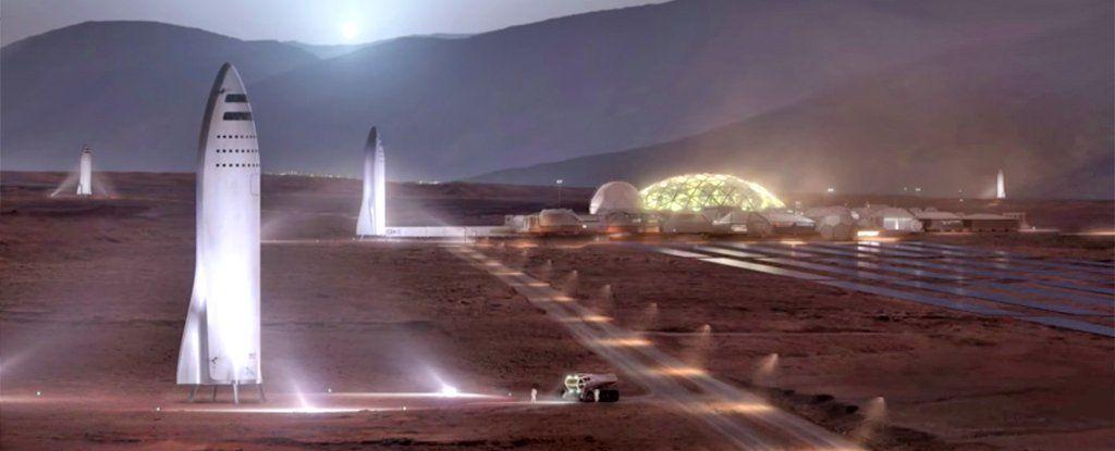 نصف مليار دولار سينفقها إيلون ماسك على هذه المشاريع الثلاث