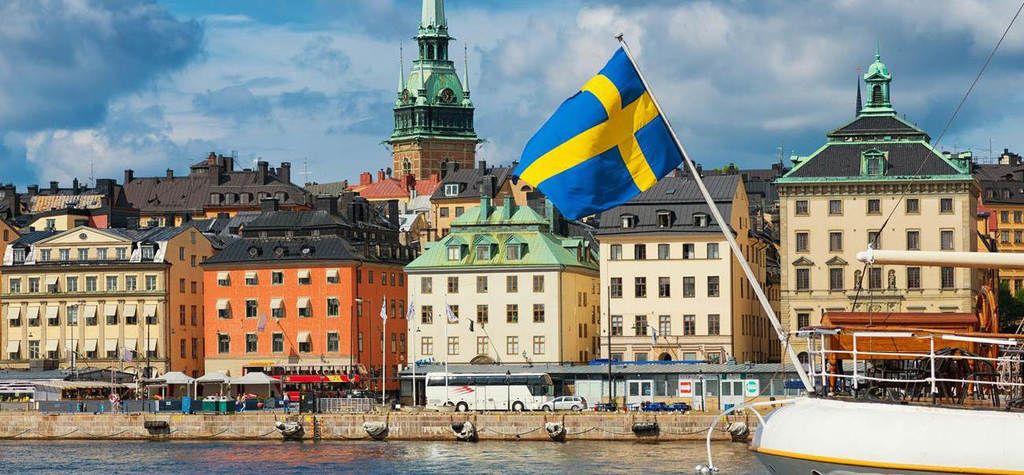 السويد .. معدّلات انتحار سُكّانها مرتفعةٌ بسبب الرفاهيّة الزائدة! لماذا يسعى الكثير للهجرة لهذه الجنة اذًا؟