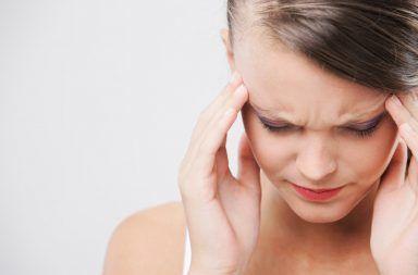 أسباب صداع التوتر علاج صداع التوتر الأسباب والأعراض والتشخيص والعلاج الصداع المؤلم في الرأس ألم خلف العينين الصداع الناتج عن التوتر