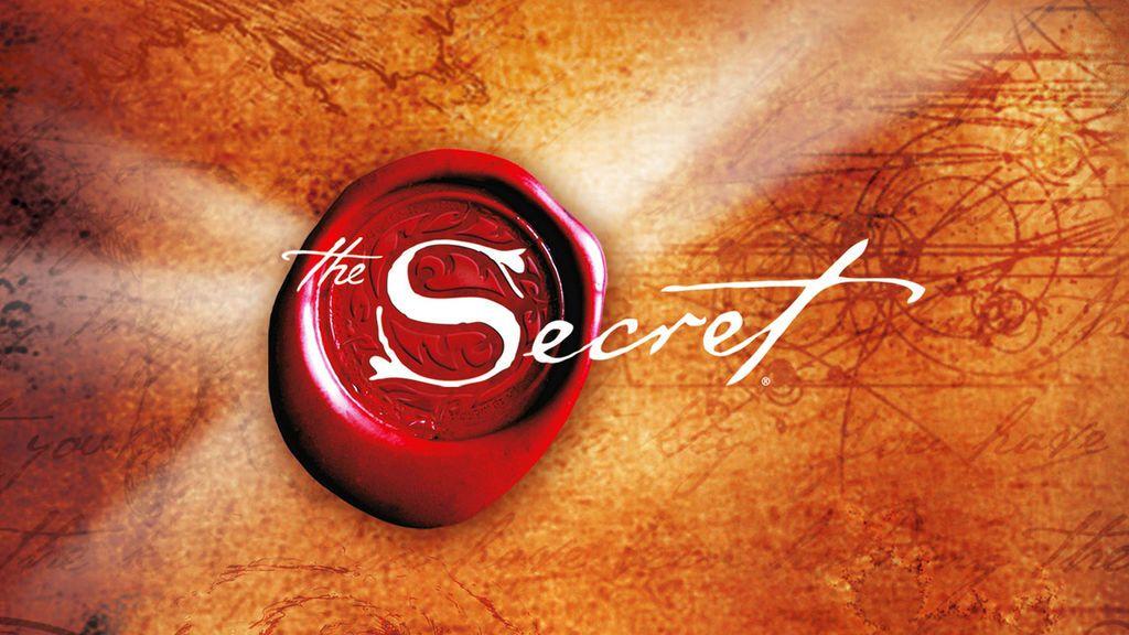 ما وراء كتاب السر: الطاقة الروحية وقانون الجذب تحت مجهر العلم