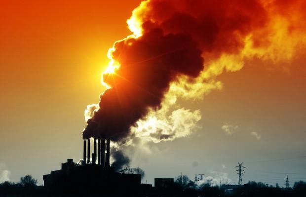سنة 2020 تحطم رقمًا قياسيًّا عالميًّا في درجات الحرارة - شهر يناير من سنة 2020 كان الأسخن من بين السجلات التاريخية لهذا الشهر