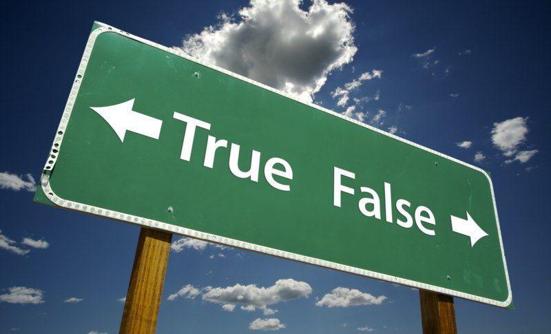 معيار قابلية التكذيب عند كارل بوبر كيف نعرف مدى صحة الأخبار العلمية هل العلم صحيح دوماً كيف نفرق بين العلم الحقيقي والعلم الزائف