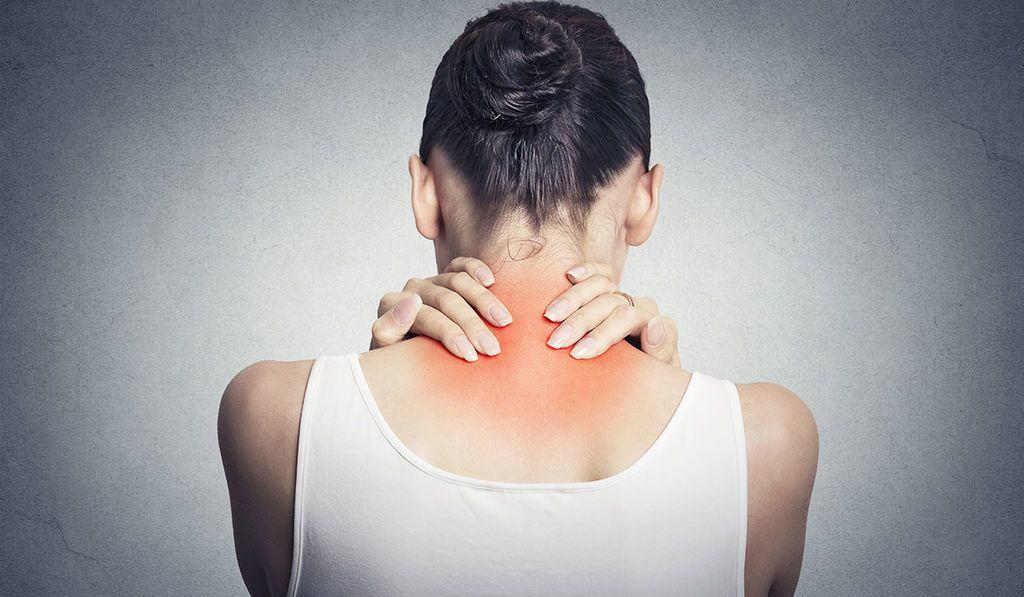 الألم الليفي العضلي: تعريفه، أعراضه وسبل علاجه