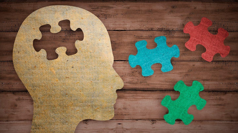 ما هي فضائل التفكير العلمي؟