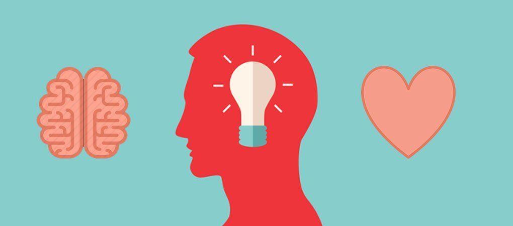الاقتصاد السلوكي هل تقترب افتراضات الاقتصاديين حول تضخيم المنفعة من سلوك الأشخاص الحقيقيين علم النفس والاقتصاد اتخاذ قرارات غير عقلانية