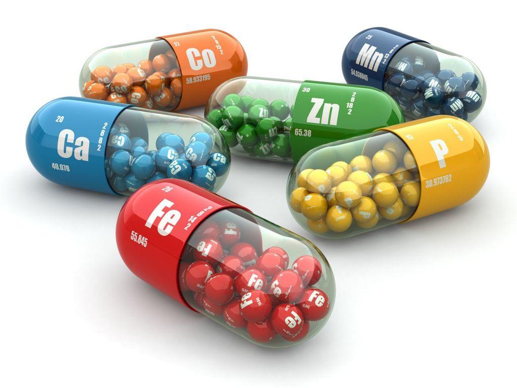 الفيتامينات الموجودة في الغذاء وليس المكملات الغذائية مرتبطة بحياة أطول تناول غذاء صحي يخفض خطر الإصابة بالموت المبكر الأطعمة المغذية