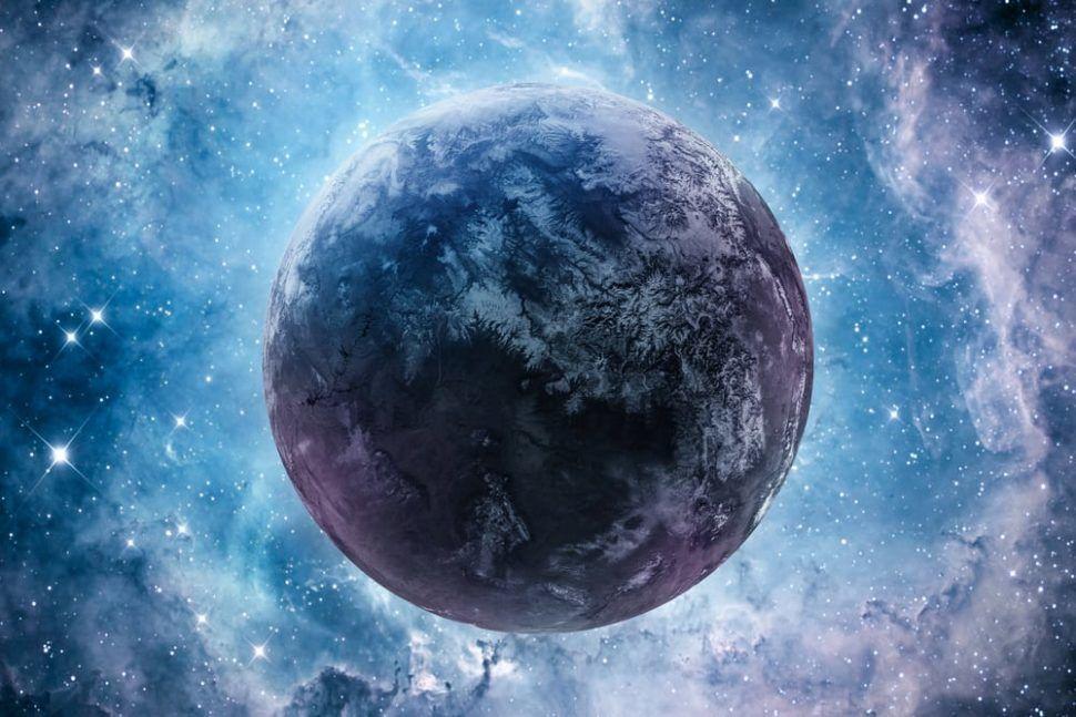 اكتشاف ثلاثة من الكواكب الخارجية في نظام نجمي يبعد عنا 73 سنة ضوئية فقط