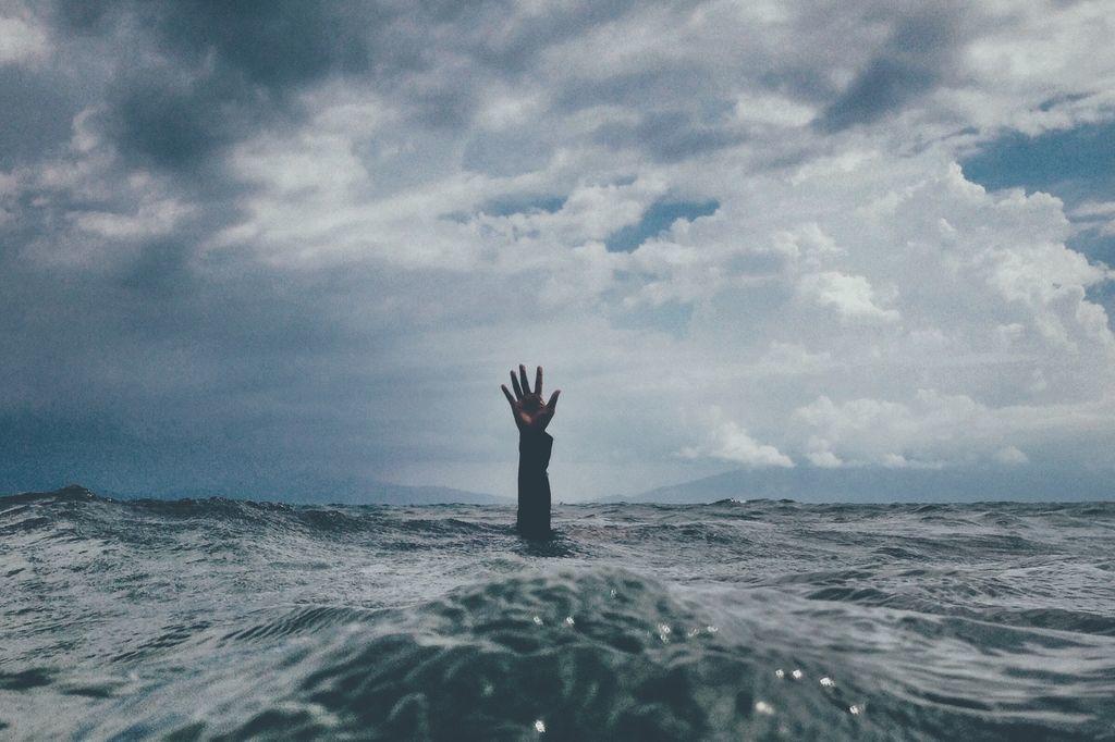الكآبة و المزاج السيئ أكثر من مجرد حالة عقلية