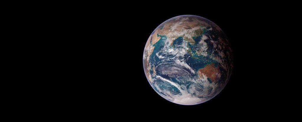 سبع دول كبرى متخلفة تخلفًا كبيرًا عن أهداف اتفاق باريس. ليس لدينا كوكب بديل أيها البشر!