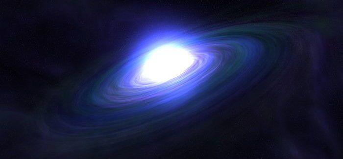 نحن نعلم ما هي الثقوب السوداء، لكن ما هي الثقوب البيضاء؟