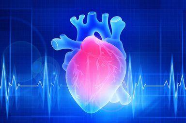 قلس الصمام التاجي: الأسباب والأعراض والتشخيص والعلاج الجراحة تركيب صمام قلبي أعراض قلس الصمام التاجي أسباب عدم القدرة على التنفس