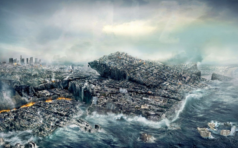 يوم القيامة 2012 الإيمان بالعصر الألفي نهاية الأرض و نهاية