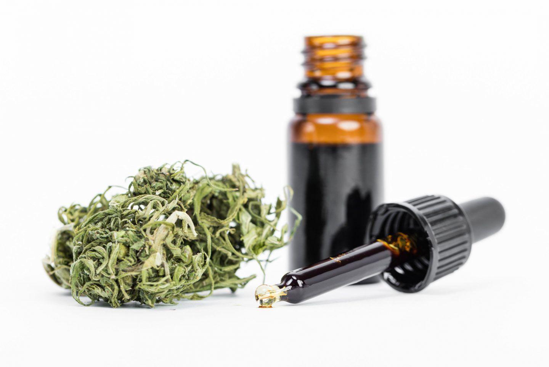 دواء لعلاج الصرع مشتق من الماريجوانا في طريقه للأسواق