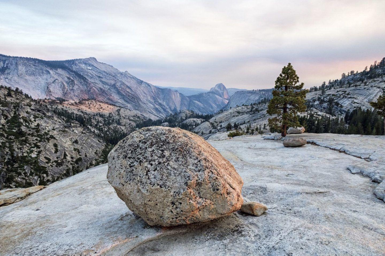 هل ترغب بخسارة وزنك الزائد وزيادة طولك؟ الجبال قامت بذلك حقًّا!