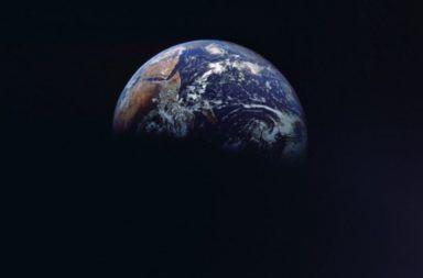 الفصول الشمس نصف الكرة الأرضية مدار الأرض