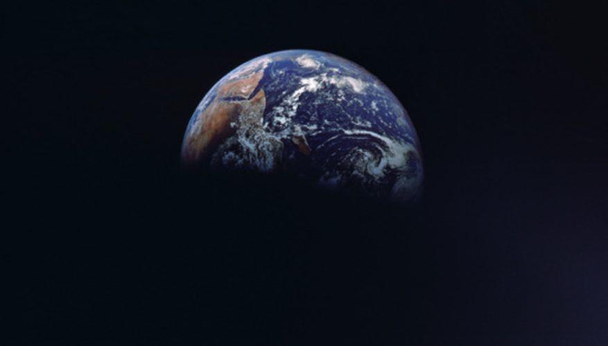 ما هو سبب الفصول على الأرض ؟ كيف تتبدل فصول السنة ؟