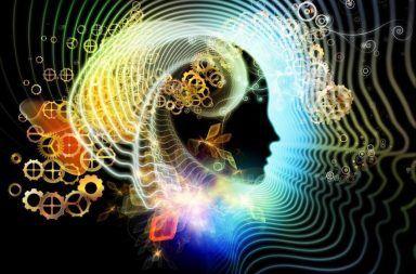 بين الإيمان والحقيقة والمغفرة، كيف تفهم عقولنا المفاهيم المجردة تعلم الآلة لتفسير صور للدماغ البشري كالعدالة والأخلاق والوعي