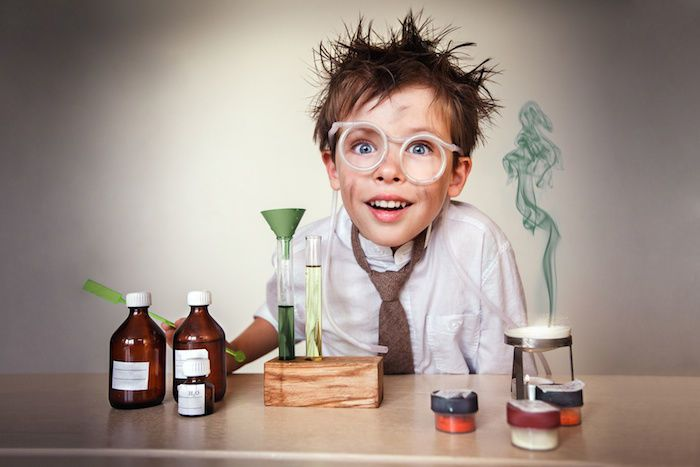 """الحلقة الثامنة من سلسلة """"فهم العلم"""" منطق الحجج العلمية وآليات اختبارها"""
