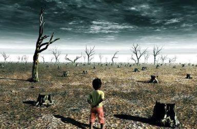 الأمطار الحمضية: الأسباب والآثار والحلول أسباب هطول المطر الحمضي الترسب المضي في مياه الأمطار حمض الكبريت في مياه المطر غابات سيبيريا