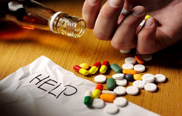 التسمم بالباراسيتامول (الأسيتامينوفين): الأسباب والأعراض والتشخيص والعلاج