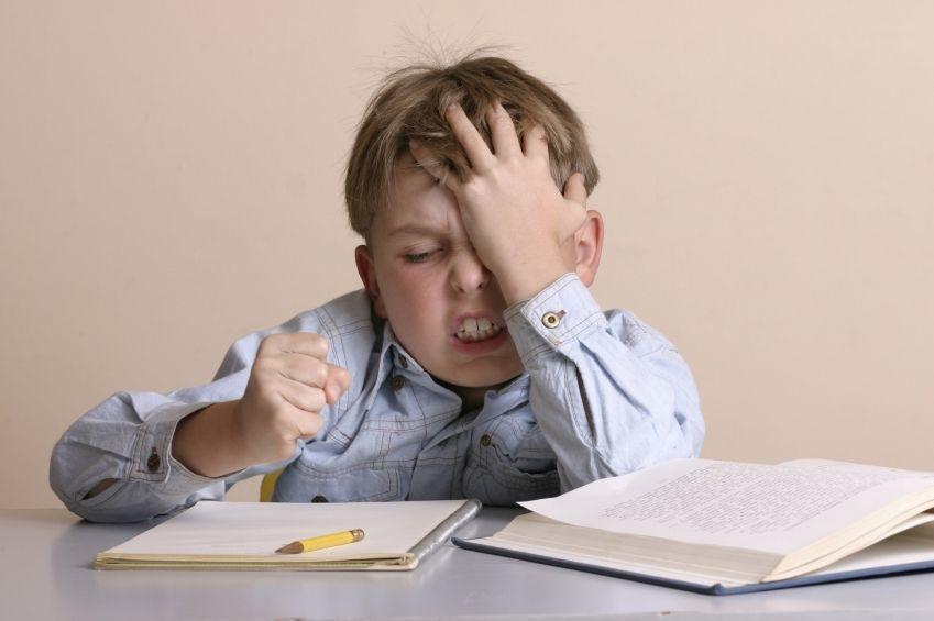 هل تخفض حمية البحر المتوسط من خطر الاصابة بفرط النشاط و قلة التركيز ADHD ؟
