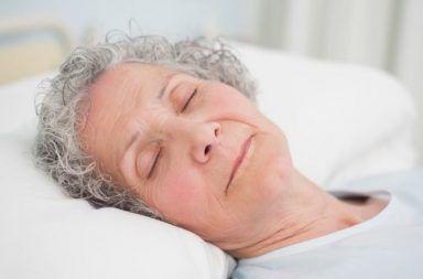 داء ستيل في البالغين الأسباب والأعراض والتشخيص والعلاج التهاب المفاصل الروماتويدي اليفعي مرض التهابي آلام المفاصل التهاب الحلق