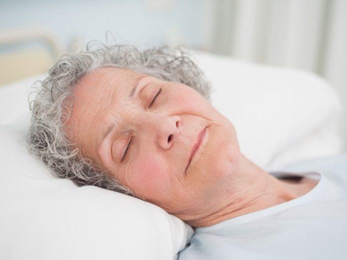 داء ستيل في البالغين: الأسباب والأعراض والتشخيص والعلاج