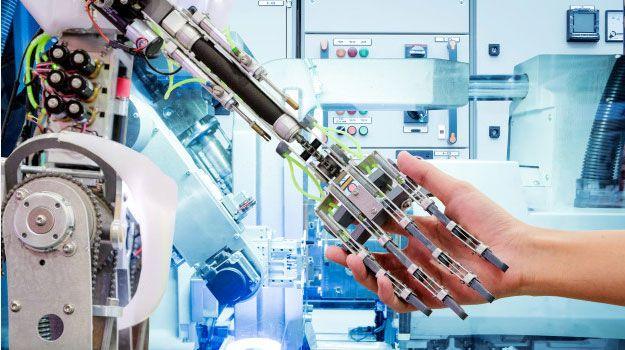 الهندسة الطبية الحيوية الطب الخلايا الجذعية
