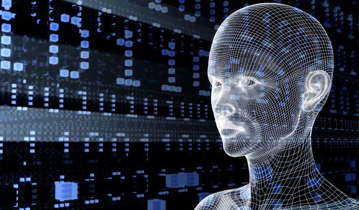 تطور الذكاء الاصطناعي من الخيال العلمي الى ارض الواقع
