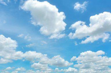 ما هي مكونات الهواء مم يتكون الهواء ما هي مكونات الغلاف الجوي غازات الغلاف الجوي الأكسجين النيتروجين ثاني أكسيد الكربون بخار الماء