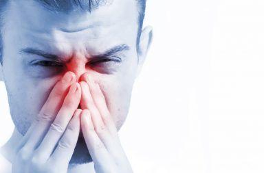 التهاب الأنف التحسسي علاج التهاب الأنف التحسسي الأسباب والأعراض والتشخيص والعلاج الحساسية من الغبار غبار الطلع العطاس الربو