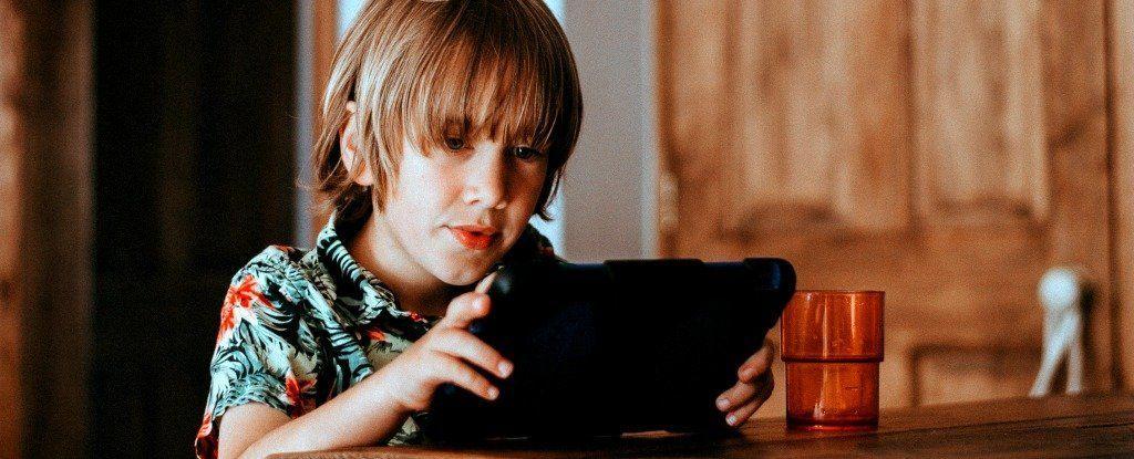 منظمة الصحة العالمية: اضطراب الإدمان على ألعاب الفيديو من أمراض الصحة العقلية