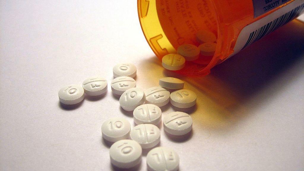 هل تعمل مضادات الاكتئاب حقًا؟ هذا ما اكتشفته دراسة جديدة