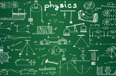 الجاذبية الكمية -الكأس المقدسة الفيزياء-
