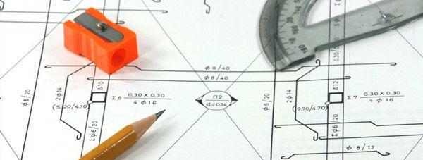مراحل تطور التصاميم المعمارية